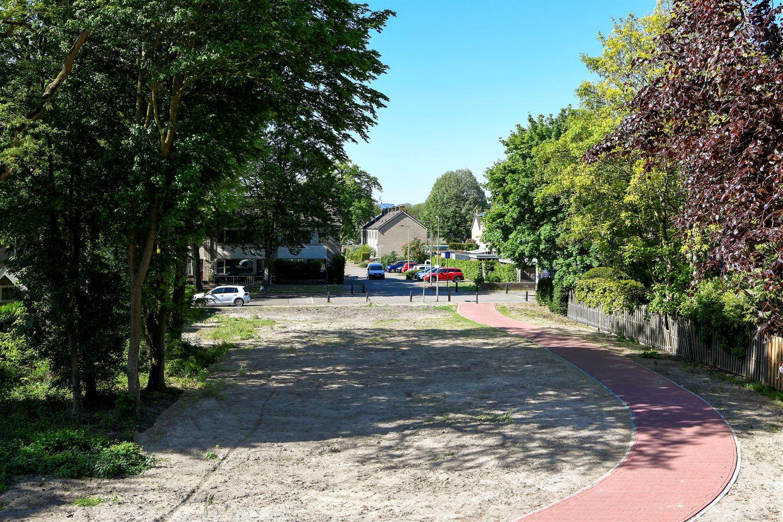 View photo 2 of Kroostweg 58