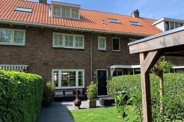 Sloterweg 195