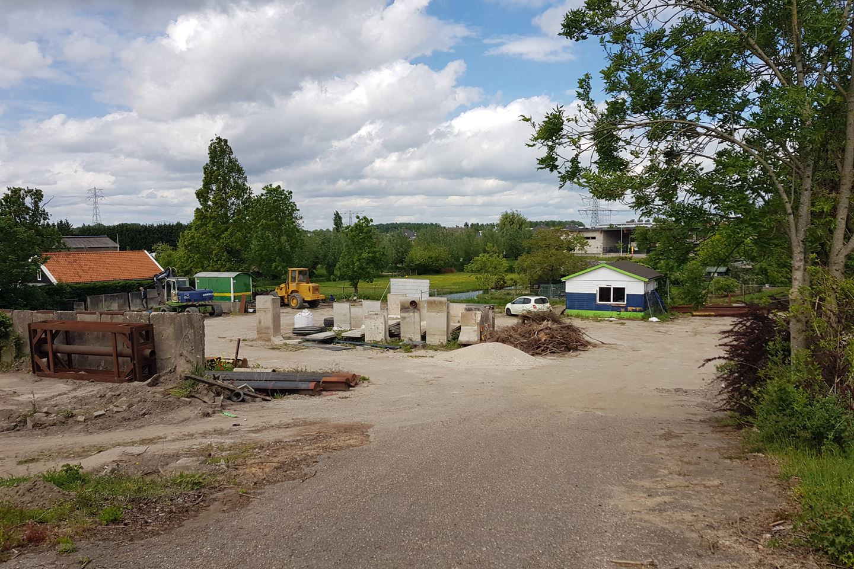 Bekijk foto 4 van Oosteind 64