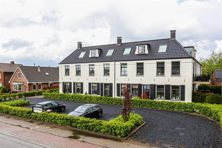 Dorpsstraat 44 7