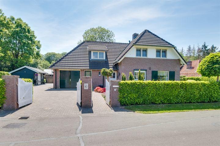 Hessenweg 6 a