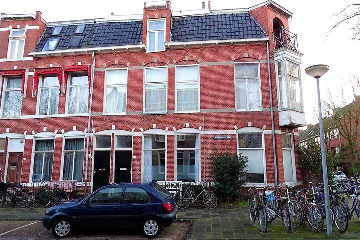 Sterrebosstraat 6 a-k2