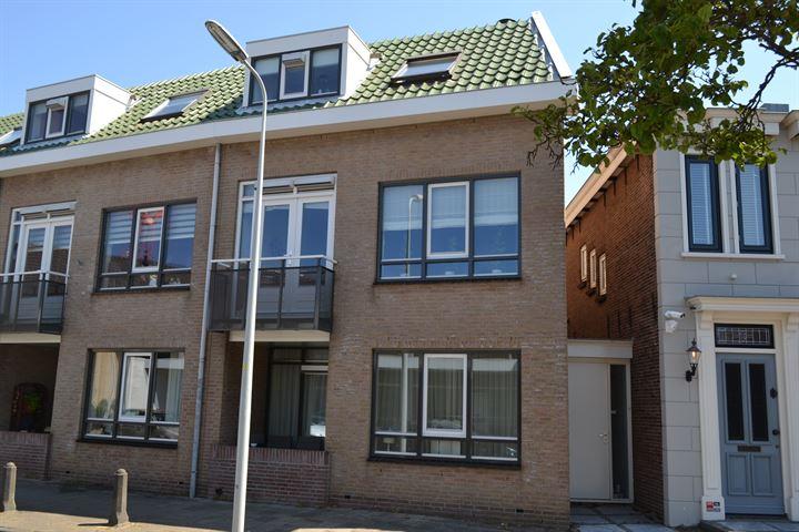 Sand-Ambachtstraat 140 c