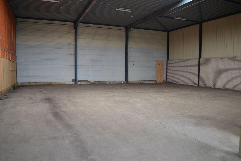 View photo 3 of Dr Anton Philipsstraat 29 C