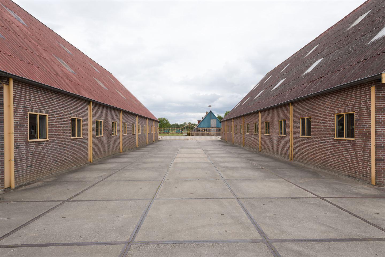 Bekijk foto 4 van Steenwijkerweg 138