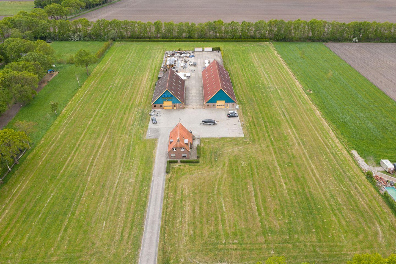 Bekijk foto 1 van Steenwijkerweg 138