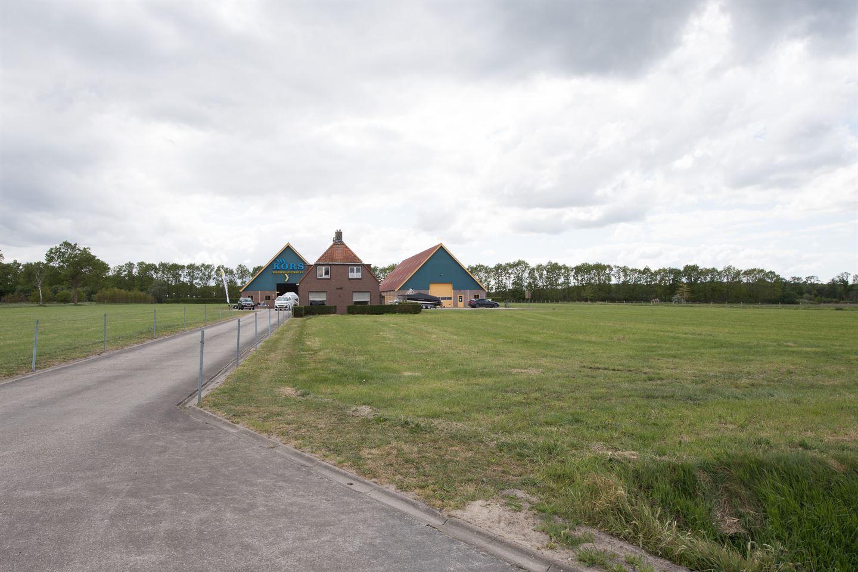 Bekijk foto 2 van Steenwijkerweg 138