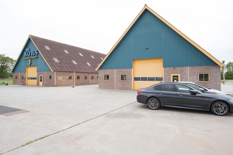 Bekijk foto 3 van Steenwijkerweg 138