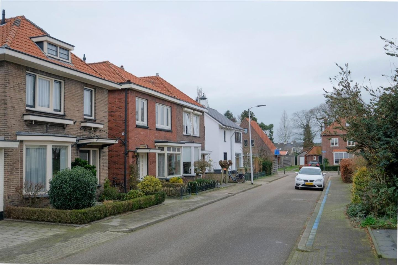 Bekijk foto 3 van Looleestraat 6