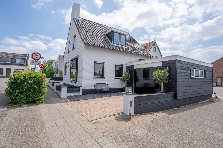 View photo 1 of Smidsweg 1
