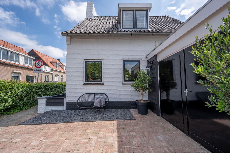 View photo 3 of Smidsweg 1
