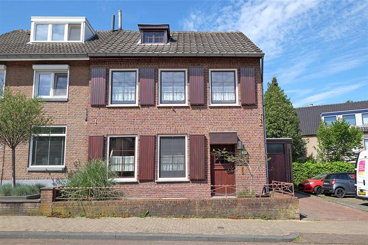 Dr.Nolensstraat 21