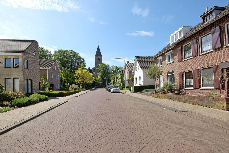 Bekijk foto 2 van Dr.Nolensstraat 21