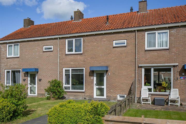 Jacobus van der Waeyenstraat 21