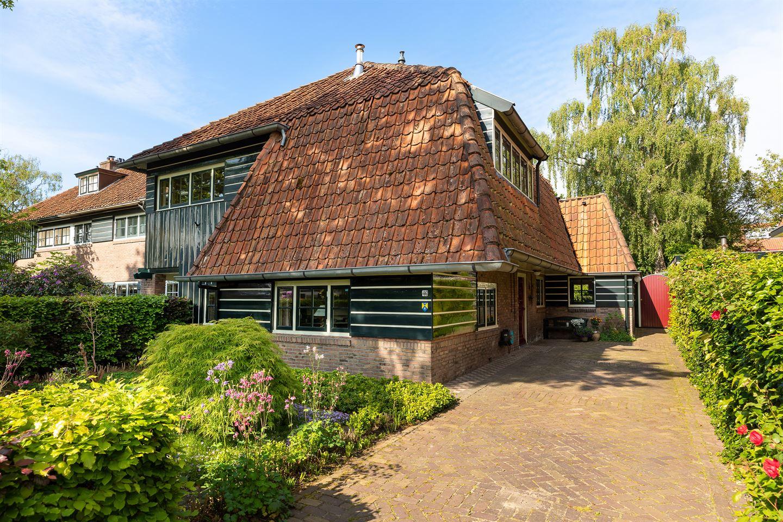 View photo 1 of Vermeerlaan 46
