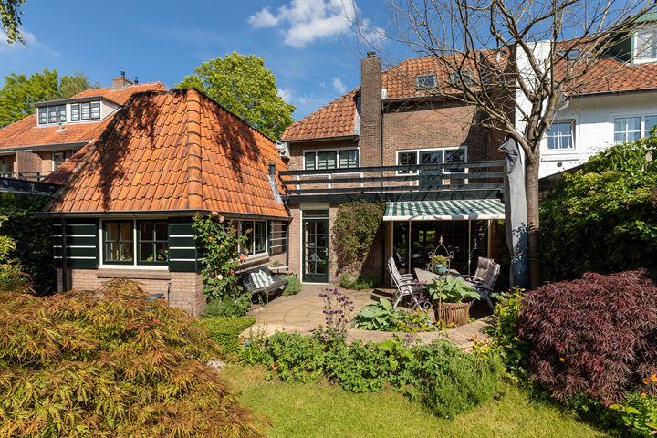 Vermeerlaan 46