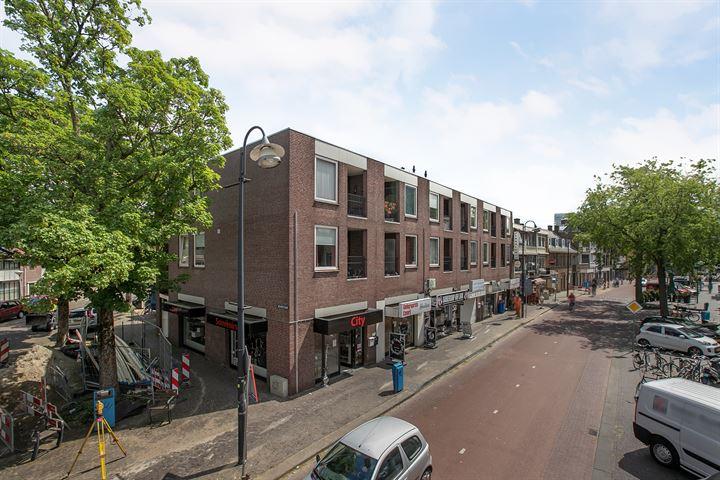 Weverstraat 17