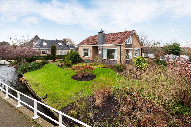 View photo 2 of Hoekeindseweg 88