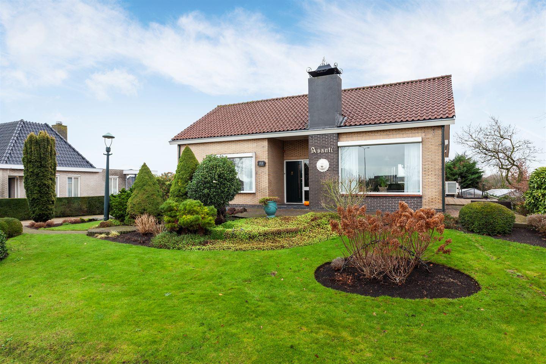 View photo 4 of Hoekeindseweg 88