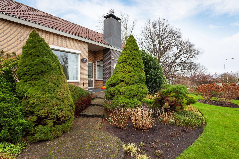 View photo 5 of Hoekeindseweg 88