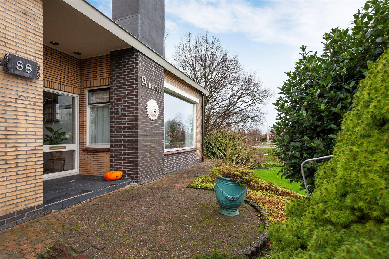 View photo 6 of Hoekeindseweg 88