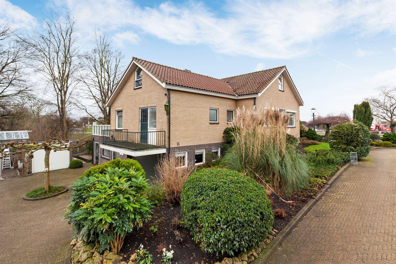 View photo 3 of Hoekeindseweg 88