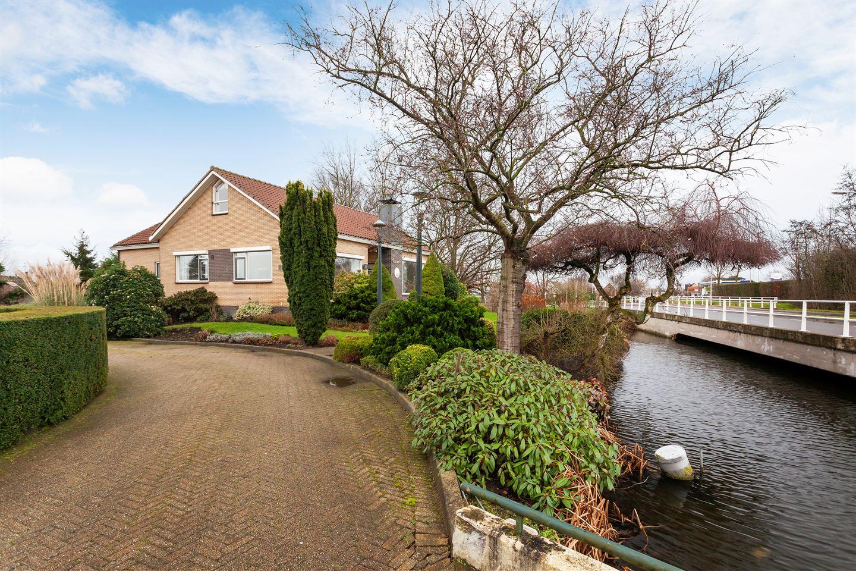 View photo 1 of Hoekeindseweg 88