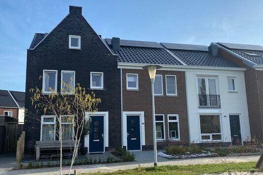 Toutenburgstraat 90