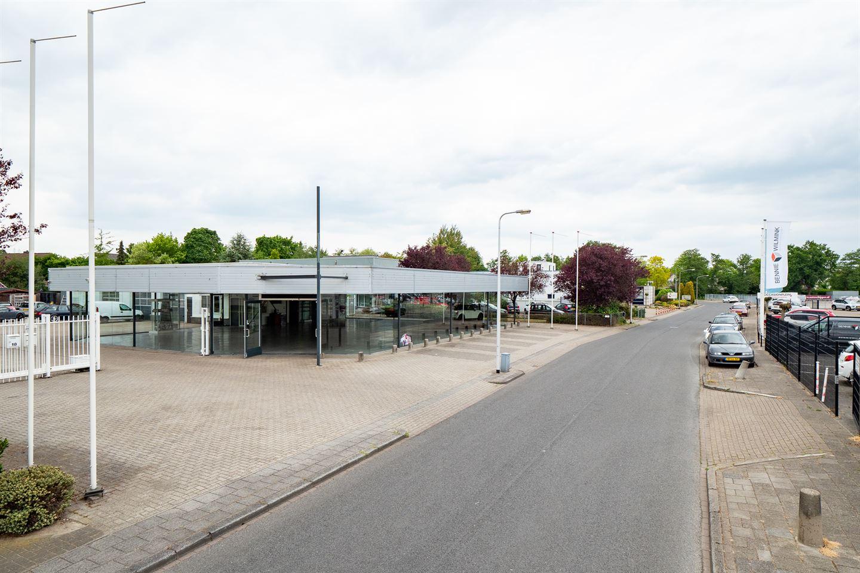 Bekijk foto 4 van Twentelaan 18