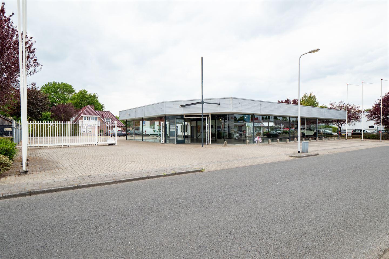 Bekijk foto 1 van Twentelaan 18