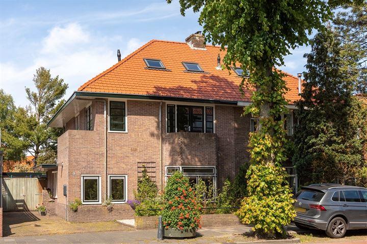 Gijsbrecht van Amstelstraat 102