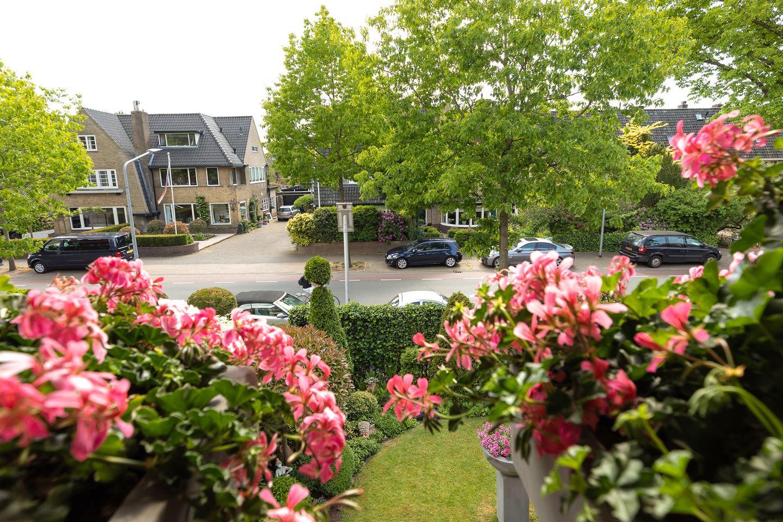 Bekijk foto 2 van Gijsbrecht van Amstelstraat 326 A