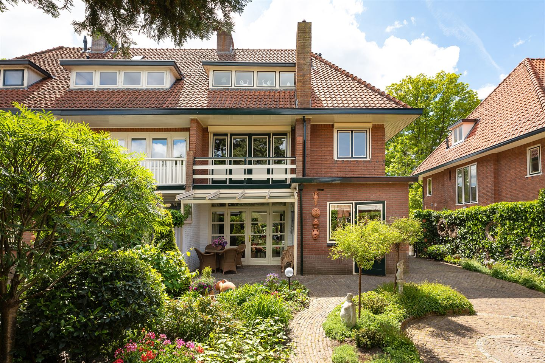 Bekijk foto 3 van Gijsbrecht van Amstelstraat 326 A