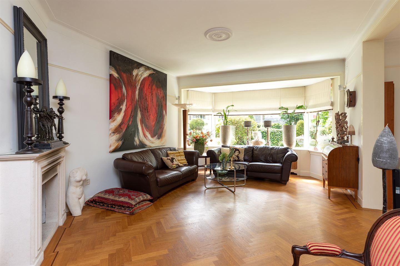 Bekijk foto 6 van Gijsbrecht van Amstelstraat 326 A