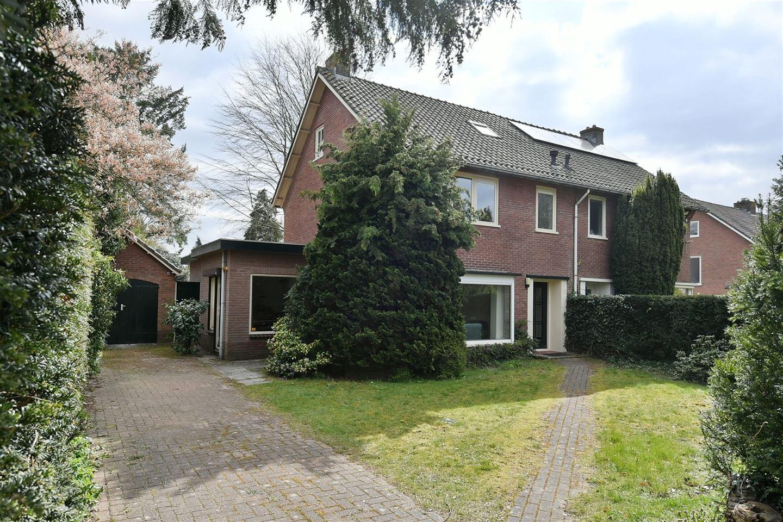 Bekijk foto 1 van Van Limburg Stirumstraat 3