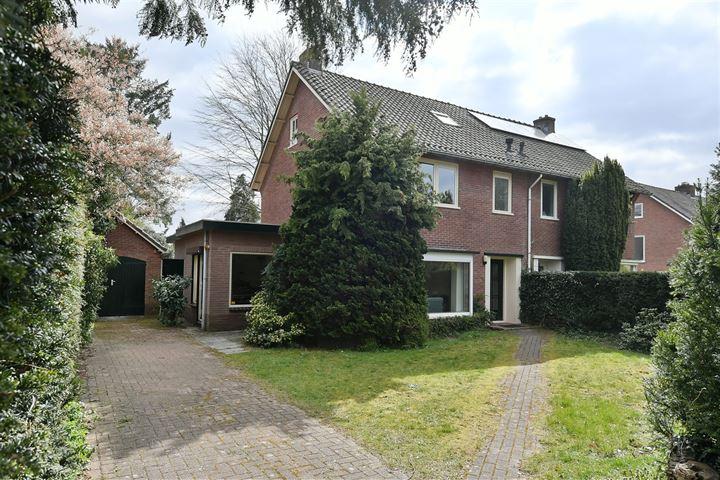 Van Limburg Stirumstraat 3