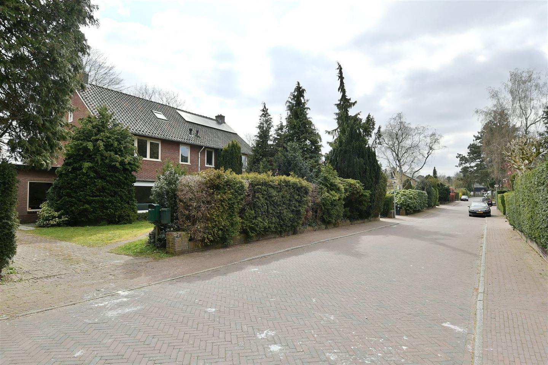 Bekijk foto 2 van Van Limburg Stirumstraat 3