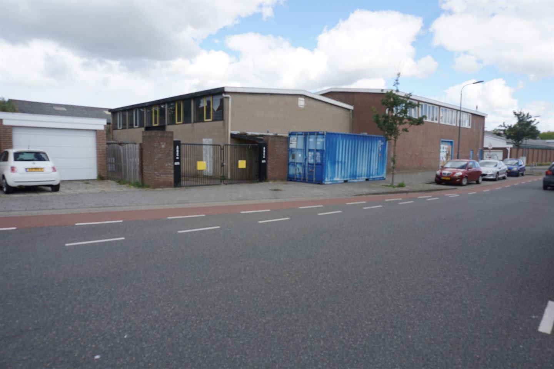 Bekijk foto 2 van Industrieweg 2