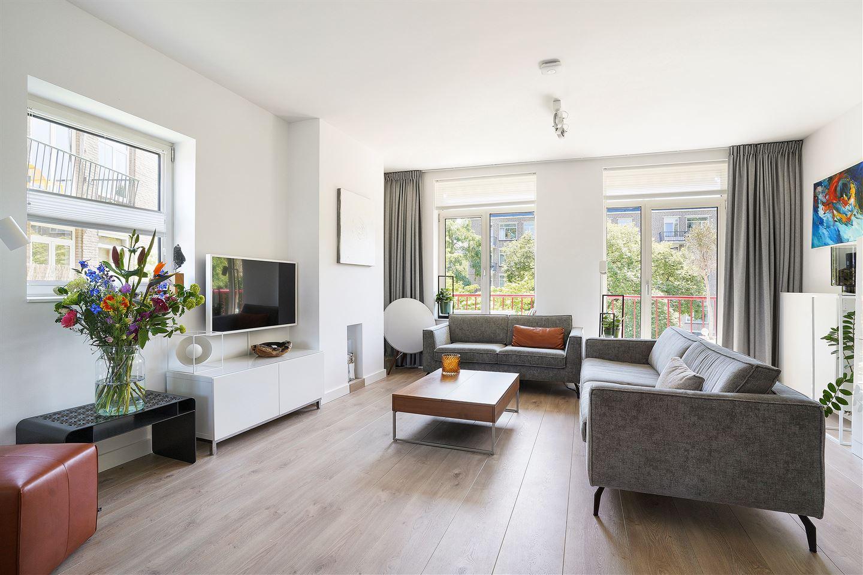 Bekijk foto 4 van René Norenburgstraat 4