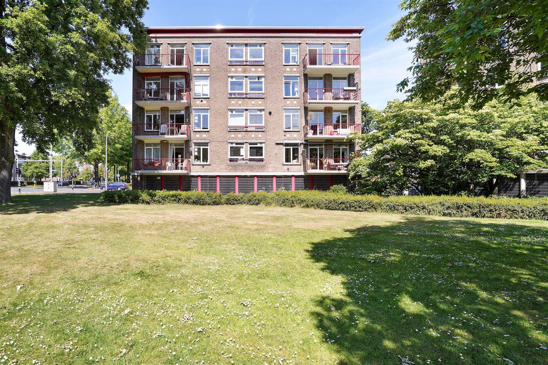 View photo 1 of René Norenburgstraat 4