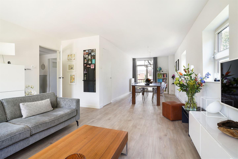 View photo 5 of René Norenburgstraat 4