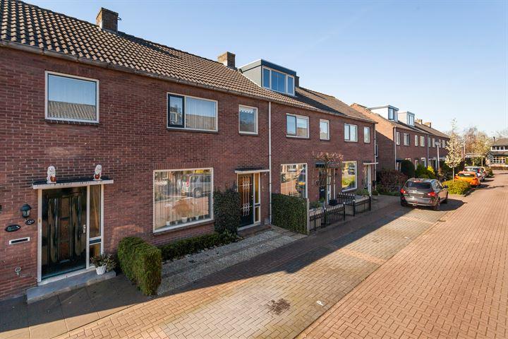 Piet Heinstraat 4
