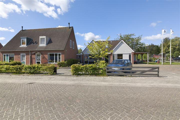 Willemstrjitte 26