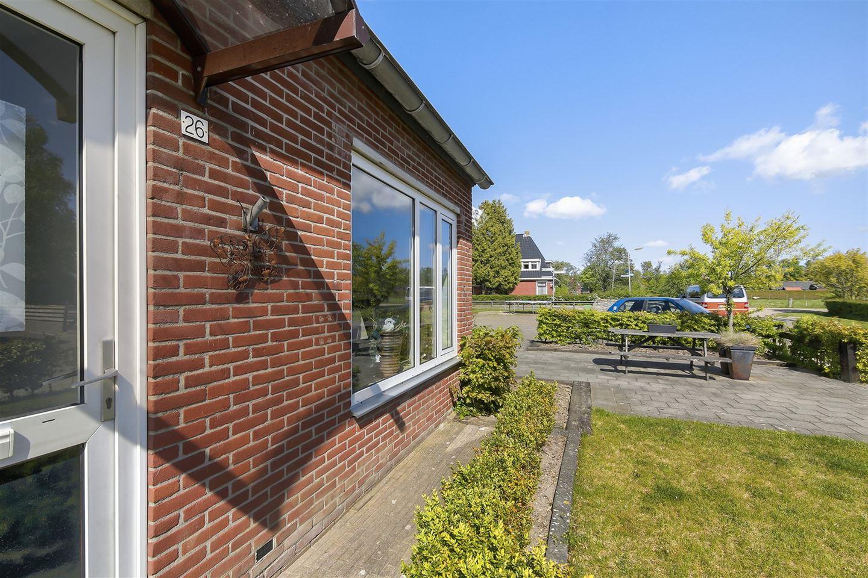 Bekijk foto 4 van Willemstrjitte 26