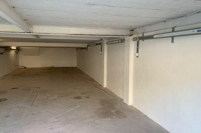 Bekijk foto 4 van Zuiddijk 46 Box 3