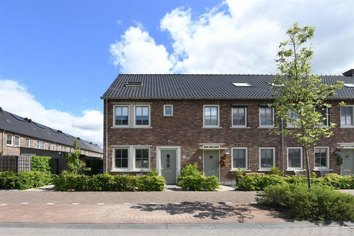 Gerard Bleekerstraat 36