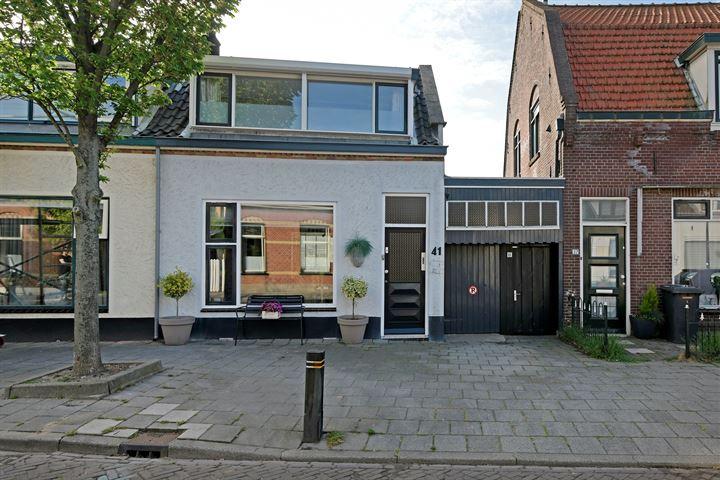 Rijnweg 41