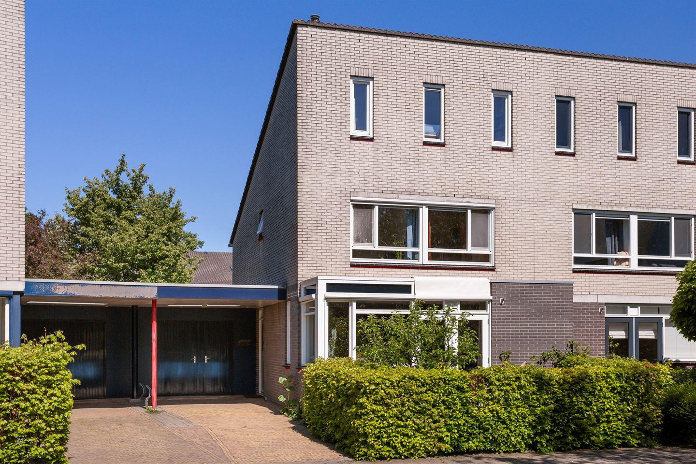 View photo 1 of Teeuwbeld 19