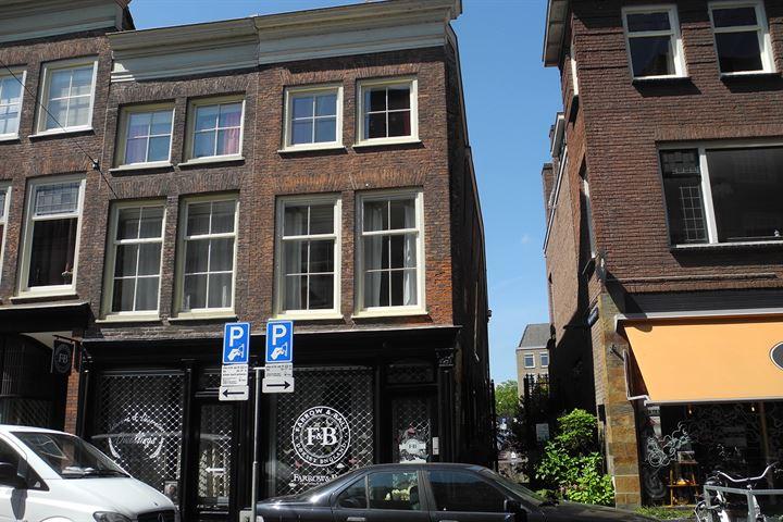 Voorstraat 205 A
