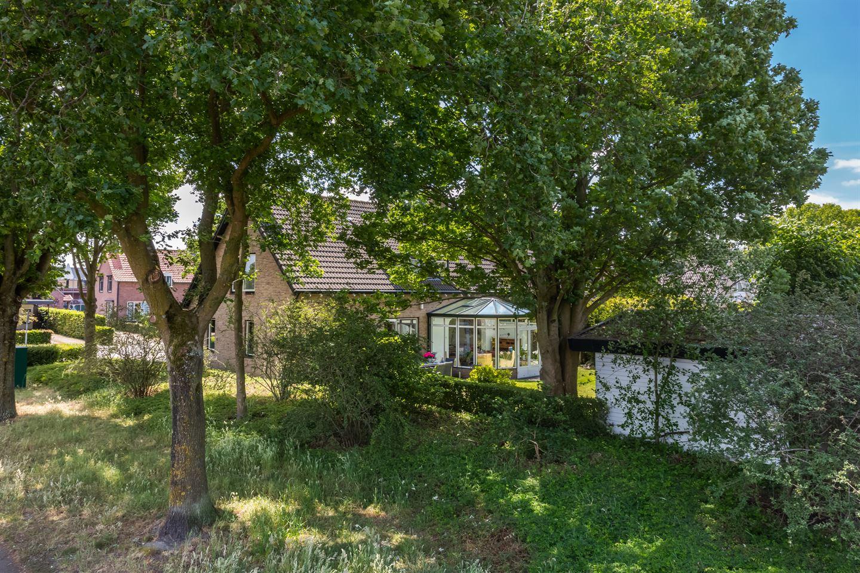 View photo 4 of Zwarte Dijk 41